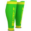 Compressport R2V2 Warmer green